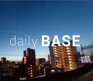 base2021